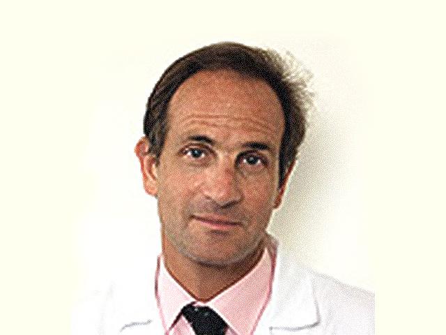 Рикардо Сайнс